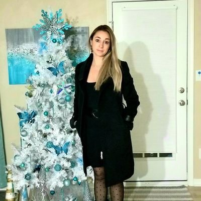 Rosa Silvey (@RosaSilvey) Twitter profile photo