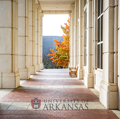 UARK Scholarly Communications