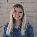 Abby Elliott - @abbyhope17 - Twitter