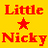 Nicky normal