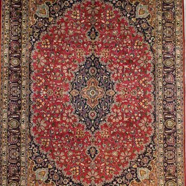 Persian Rugs Canada On Twitter Visit