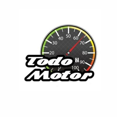 Revista Todo Motor
