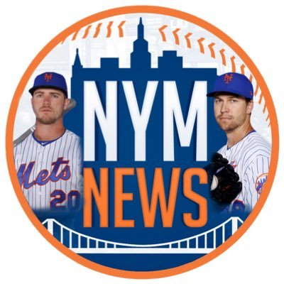 Nym News On Twitter Breaking I Have Received Word That