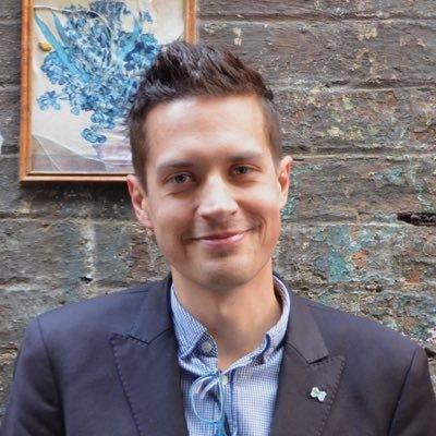 Rohan Leppert