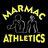 Marmac Athletics