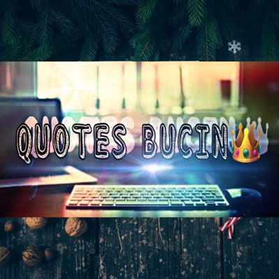 quotes bucin👑 bucinkers twitter