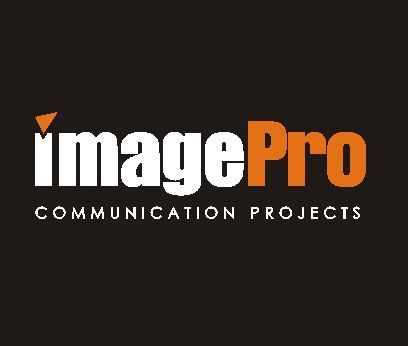 @imagePro_CP