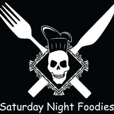 Sat Night Foodies | Social Profile