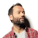 Photo of volodelmattino's Twitter profile avatar