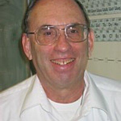 Dr. Mark H. Shapiro (@doctormark2) Twitter profile photo