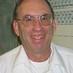 Dr. Mark H. Shapiro's Twitter Profile Picture