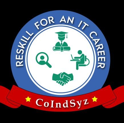 Coindsyz Technology Solutions
