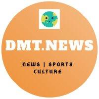 DMT.NEWS