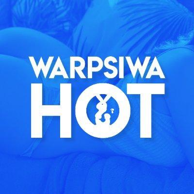 WarpsiwaHOT (207K)