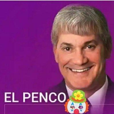 El Penco