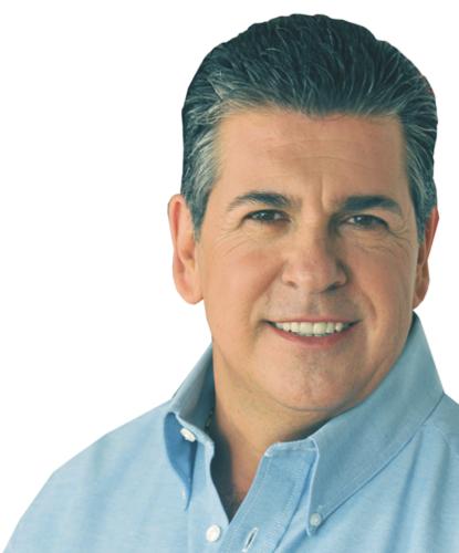 Jorge Estrada net worth salary