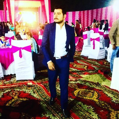 Vivek Kumar Sidheart On Twitter Highest Mba Salary In India Highest Paying Course Collages Fee Pl Https T Co H4mr2z2msw Via Youtube
