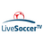 Photo de profile de LiveSoccerTV.com