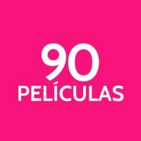 90peliculas