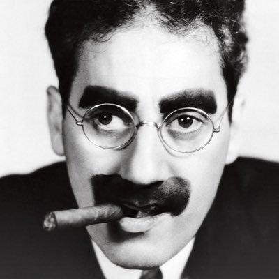 Vito Consiglieri
