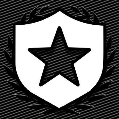 CryptoNews v2.8