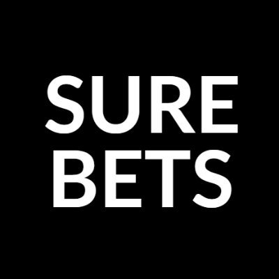 SureBets