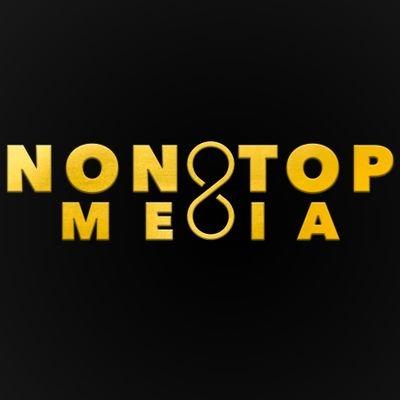 NonStopMedia