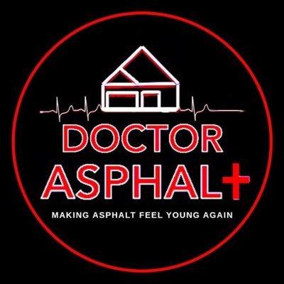 Doctor Asphalt LLC