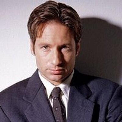 fox mulder on twitter i don t have insomnia i m just very