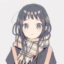 Aoisama_INU