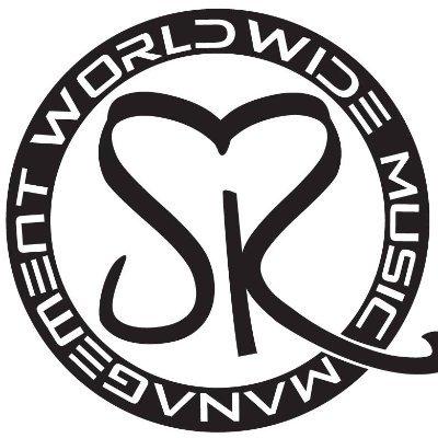 ♫ SRWorldwide Music