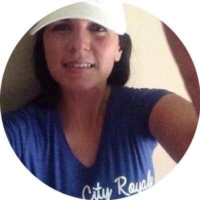 Angie Zyniewicz (@AngieZyniewicz) Twitter profile photo