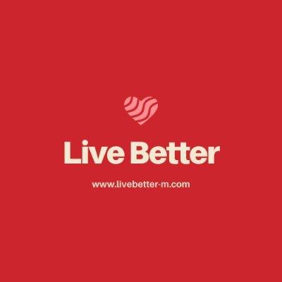 Live Better_1201