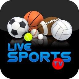 Sport Hd Stream Sporthdstream3 Twitter