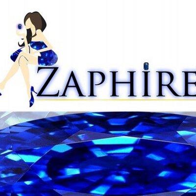 Zaphire Shop On Twitter Iklanbdg Jual Legging Motif Sobek Http Twitpic Com 4ik3ea 75rb Ada 2 Warna Fb Zaphire Shop