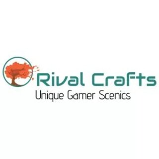 Rival Crafts