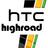Team HTC-Highroad