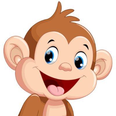 Best Book Monkey Loves Crime Fiction Books