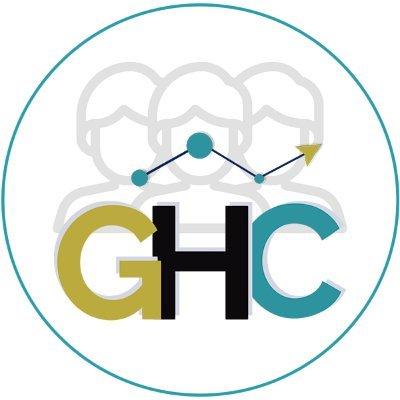 Golden Human Capital (@GoldenHumanCap1) Twitter profile photo