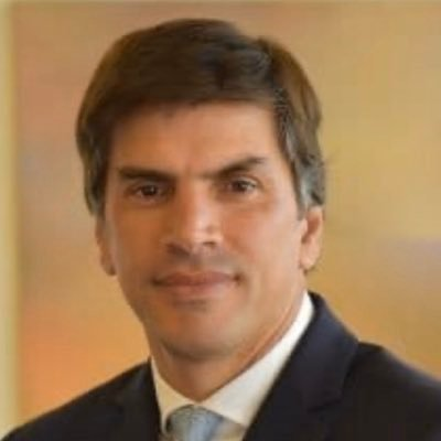 Horacio Reyser