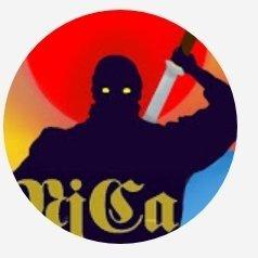 NinjaCapital (@NinjaCapital1)