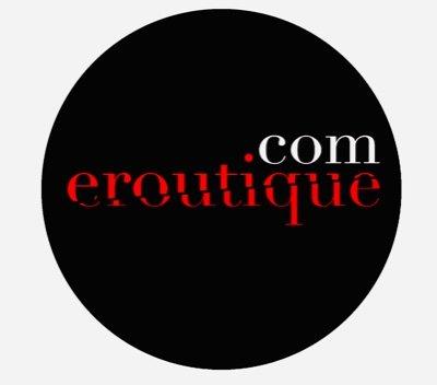 Eroutique