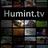 HumanIntelligence.tv