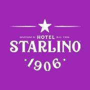 thestarlino