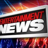 Entertainment News Read Most in 24 Hours