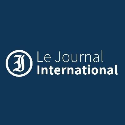 Le Journal International