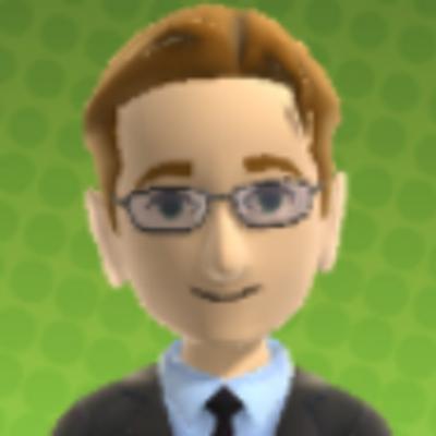 agussantamaria Twitter Profile Image