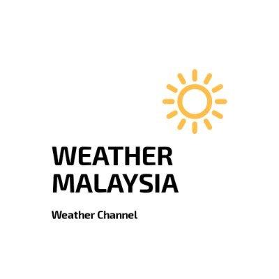 Weather Malaysia