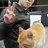 田島直貴 (@Naoki_Tajima)