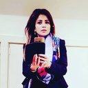 🇮🇳 Poonam Gupta Supporter 🇮🇳 - @PoonamGuptaFC - Twitter